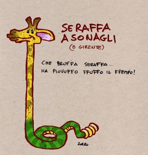 giraffa-01